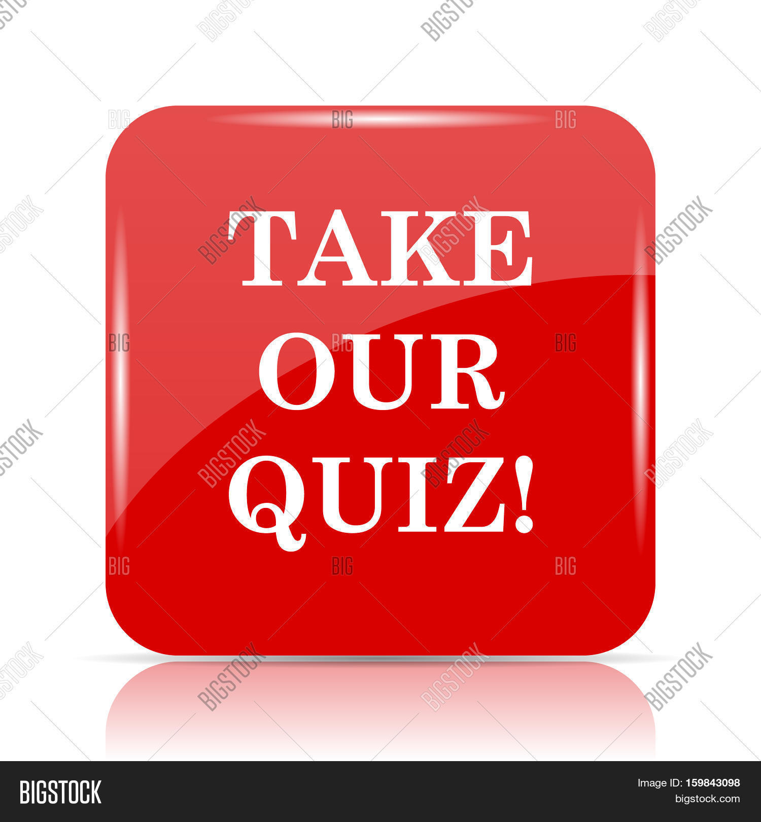 free quizzes to take