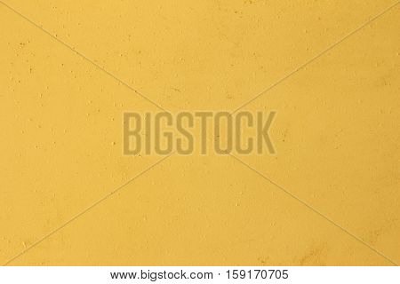 Sheet of brown paper useful as a background. paper texture backdrop wallpaper
