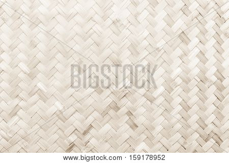 Wood plank brown texture background. wood all antique cracking board aged painted color white vintage peeling  wall oak row retro fiber mat old clear home plant work mesh chip floor panel  wooden pattern.