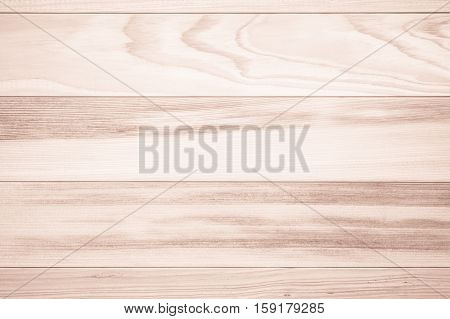 Wood plank brown texture background. wood all antique cracking furniture painted weathered white vintage peeling paper.