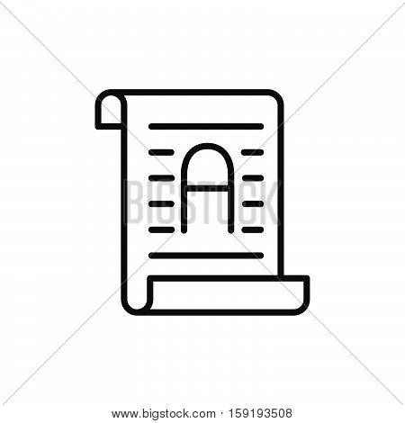best grade achieve vector illustration design eps 10
