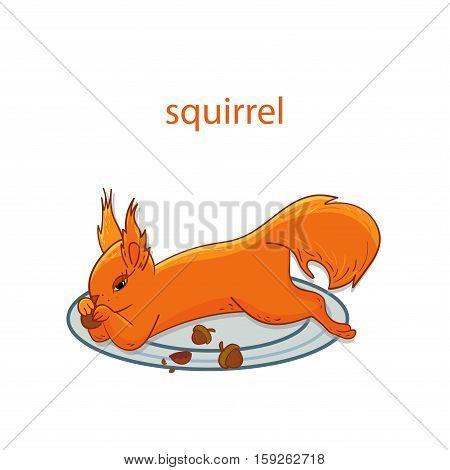 Squirrel_11.eps