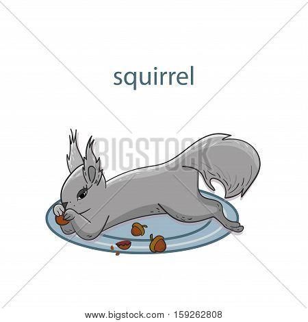 Squirrel_14.eps