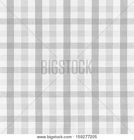 Gray Table Cloths Texture Or Background, Table Chintz