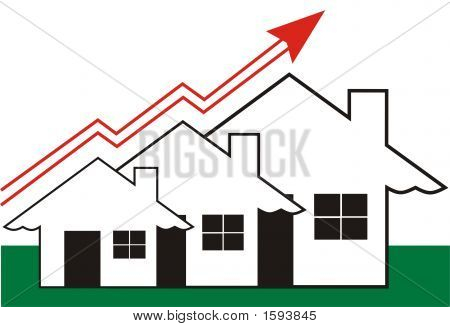 Growth_In_Real_Estate
