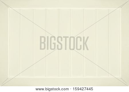 White plank floor texture background. tabletop pastel floor above oak white gray timber wood wooden surface tree light wall board grain desk dirty painted panel pattern dry cracked material vintage.