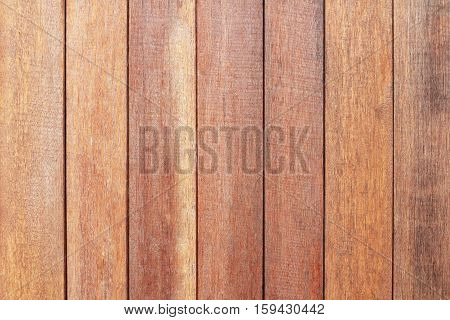 Brown plank floor texture background. tabletop pastel floor above oak white gray timber wood wooden surface tree light wall board grain desk dirty painted panel pattern dry cracked material vintage.