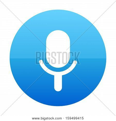 Audio, Microphone, Multimedia, Record Sound Or Voice Icon
