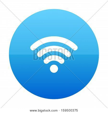 Internet, Signal, Wi-fi, Wifi, Network, Connection, Communication Icon