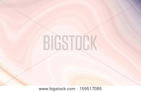 image of an abstract pink color background.digitally generated image
