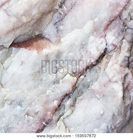 Marble patterned texture background. Marbles of Thailand, abstract natural marble pink marble texture background (High resolution) / Texture of the Marble floor