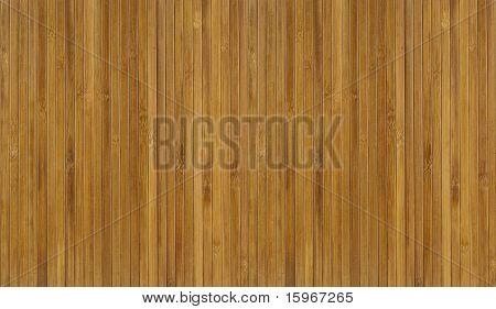 Seamless Bamboo Texture.