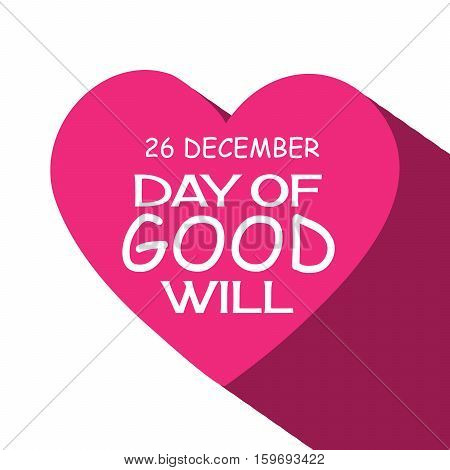 Day Of Good Will_02_dec_21