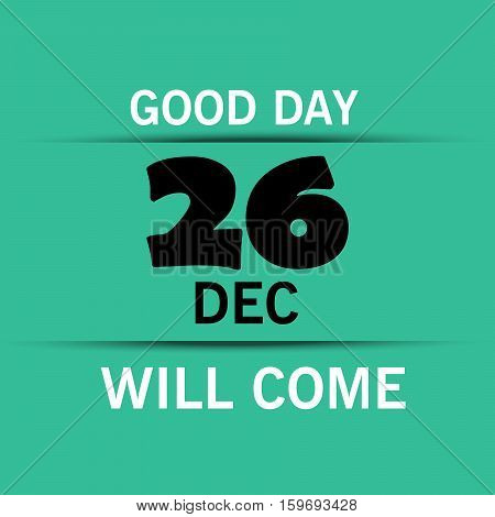 Day Of Good Will_02_dec_22