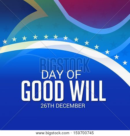 Day Of Good Will_02_dec_33