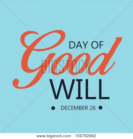 Day Of Good Will_02_dec_39