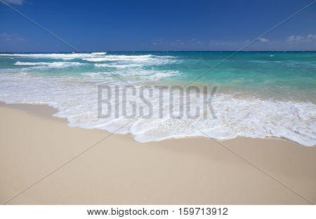 Fuerteventura, Canary Islands