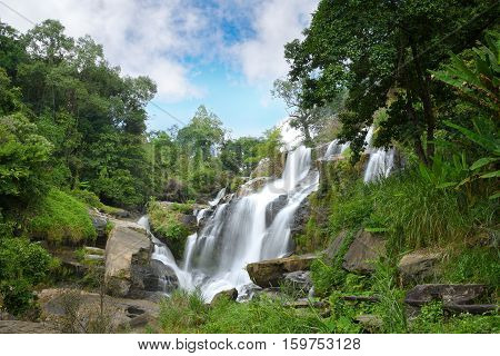 asia asian background balcony beautiful blue brugmansia bushwalking chumash cloud corner costume countryside cowboy datura day environment fashion forest girl green hardwood hats high hill jeans kid landscape local morning mountain natural nature north op