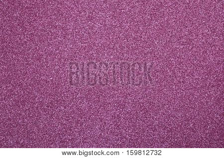 Focused liliac abstract texture glitter background picture