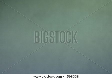 Green And Grey Background