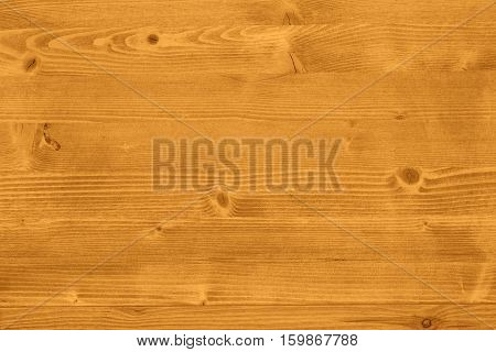 Wood texture with natural pattern for decorative.