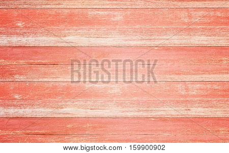 Hi res old wood texture background with natural patterns