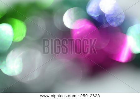 abastract background colors of blue, green, red, gold, silver, white, gray, pink, purple and more