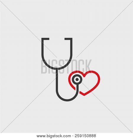 Stethoscope4.eps