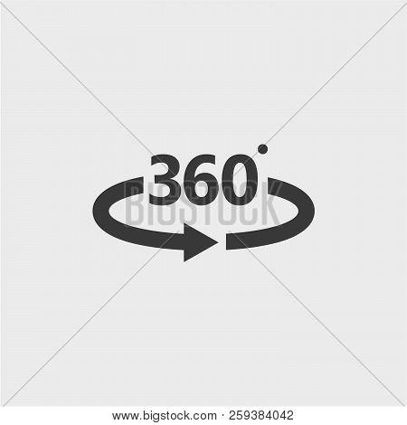 Coverage 360 3.eps