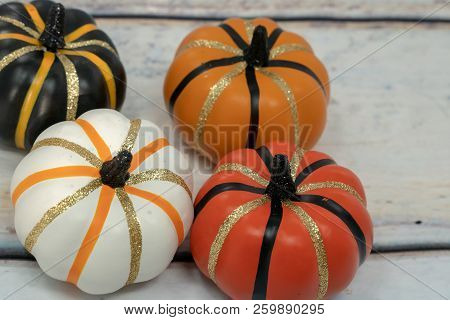 Autumn, Background, Celebration, Color, Decoration, Decorative, Fall, Fear, Field, Food, Gourd, Gree