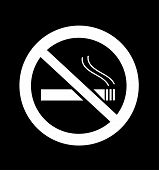 abandoned; abstain; addiction; ash; bad; cancer; carcinogen; carcinogenic; cigarette; danger; death; desire; discontinue; eating; emphysema; exclude; exclusion; finishing; forbidden; habit; healthy; illness; illustration; issues; killing; leaving; lifesty poster