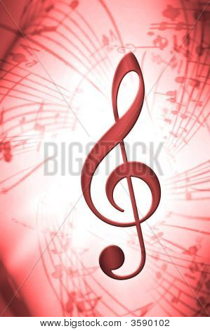 Red Clef