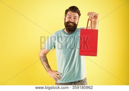 Purchase Concept. Male Motives For Shopping Appear To Be More Utilitarian. Aspects Can Influence Cus