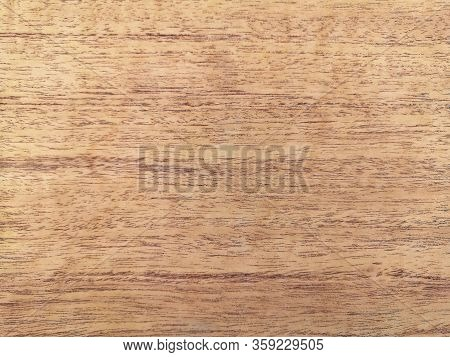 New Wood Texture Background Surface With Natural Pattern.