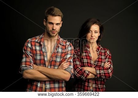 Sensual Couple. Happy Valentines Day. Love And Romance. Man And Girl Romantic Date. Couple In Love.