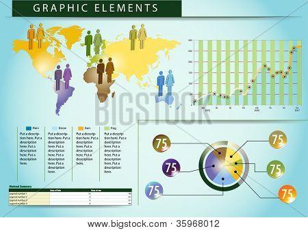 01 Graphic Elements
