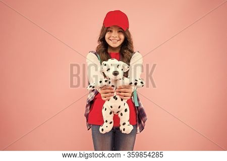Take Favorite Toy With You. Reduce Stress. Schoolgirl Daily Life. Schoolgirl Street Style Clothes. S