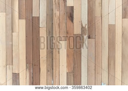 Wood Texture Background.japanese Style Wooden Wall Pattern. For Wallpaper Or Backdrop.modern Laminat
