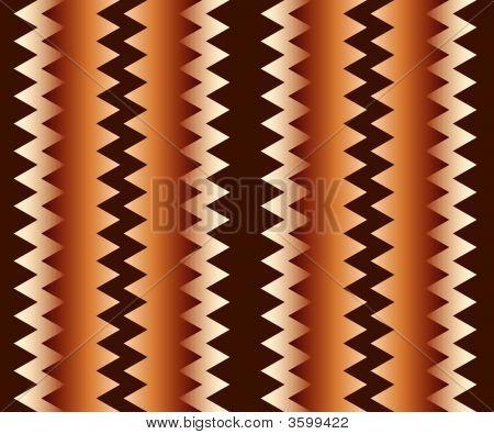 Seamless Sidestep Pattern