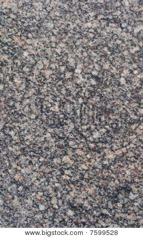 gray pink speckled marble sheet slab