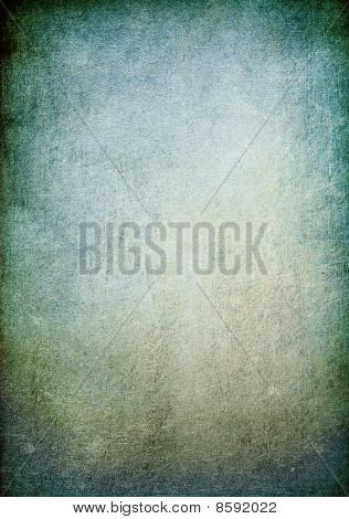 Pictorial Vintage Abstract Background.