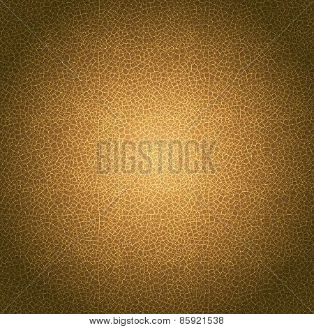 Abstract Reticular Background