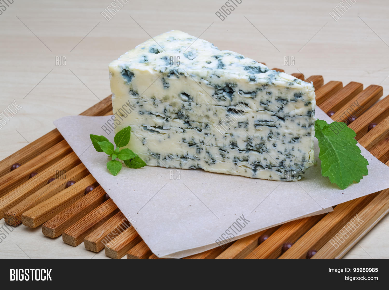 Сыр дор блю в домашних условиях рецепт