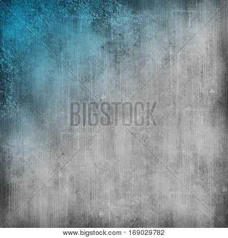 Grunge Texture, vignette, cement, scratch, space, grey, modern,