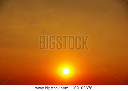 sunset sky sunlight sunny beautiful colorful background
