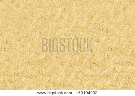 texture patter large plate of grated cheese