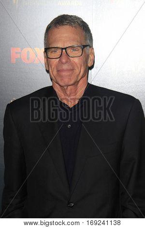 LOS ANGELES - JAN 6:  David Permut at the 6th AACTA International Awards at 229 Images on January 6, 2017 in Los Angeles, CA