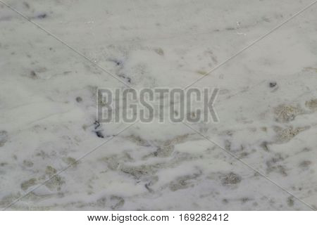image polished marble for interior and exterior use