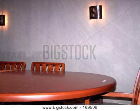 Board Room 2_4839
