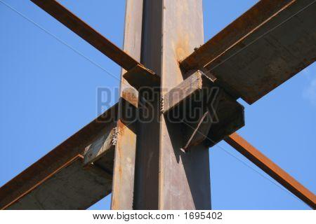 Metal Constructions